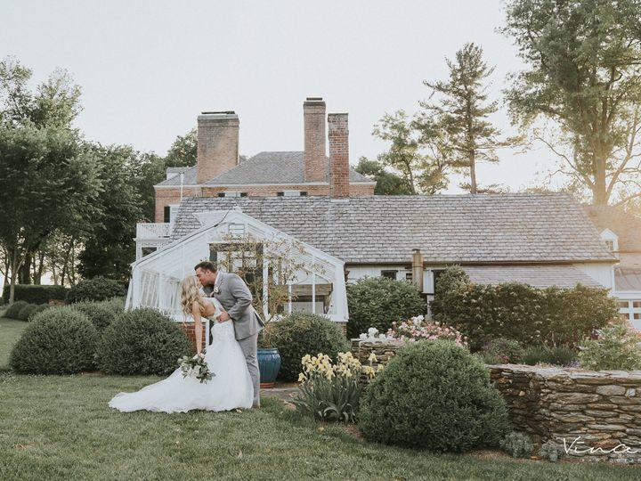 Tmx Dsc06770 51 20323 161522186037237 Pequea, PA wedding venue