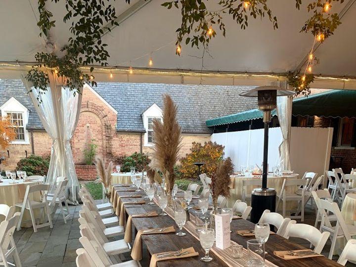 Tmx Fram Table Setting 51 20323 160900555158086 Pequea, PA wedding venue
