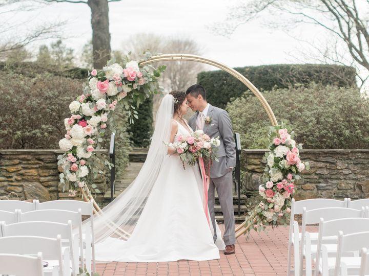 Tmx Gallery 233 51 20323 161522195438655 Pequea, PA wedding venue