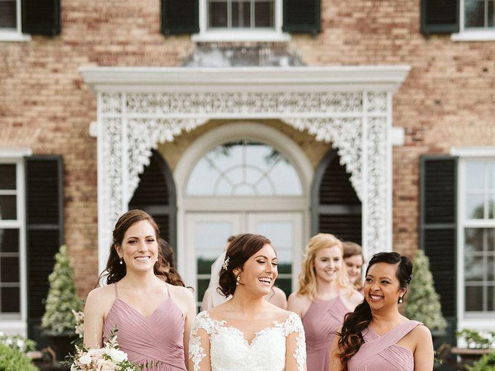 Tmx Galuppo Wedding Alyssa 1 0893 51 20323 161522161487901 Pequea, PA wedding venue