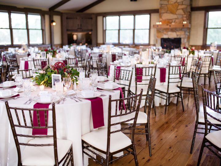 Tmx Kennedy Drexler 22 51 20323 Pequea, PA wedding venue