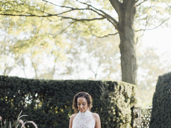 Tmx Styled Shoot 0156 51 20323 160900587781275 Pequea, PA wedding venue