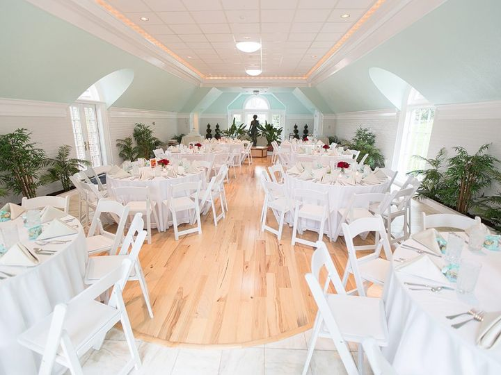 Tmx The Orangery Drumore Estate 1100x733 51 20323 Pequea, PA wedding venue