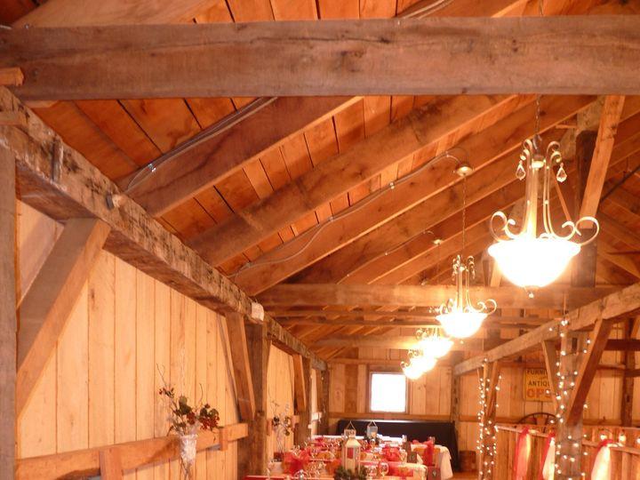 Tmx 1481207741940 P1040111 Brooklyn, Michigan wedding venue