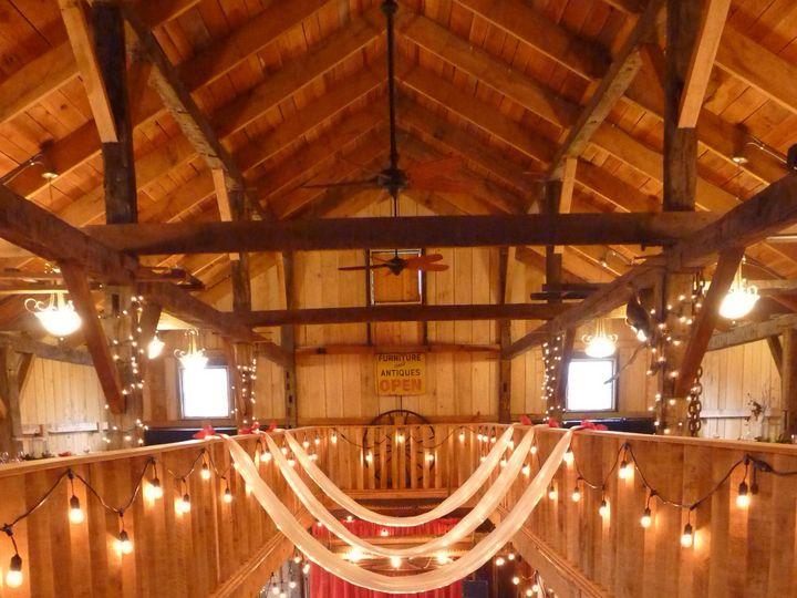 Tmx 1481207822864 P1040117 Brooklyn, Michigan wedding venue
