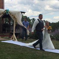 Tmx 1521214701 8e79e71e91ac1772 1521214701 2d4a6b3b1805c9f1 1521214701723 3 20663712 189388467 Brooklyn, Michigan wedding venue