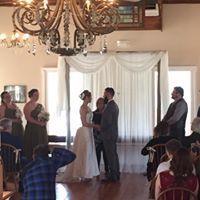 Tmx 1521214701 9dfbc86634f4a9c6 1521214701 50c33759b12e4fec 1521214701717 1 18199339 184669881 Brooklyn, Michigan wedding venue