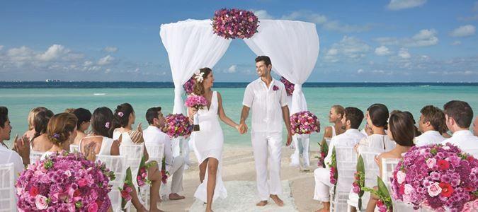 Tmx Dreams Sands Cancun Wedding 51 1030323 157608272886012 Grand Rapids, MI wedding travel