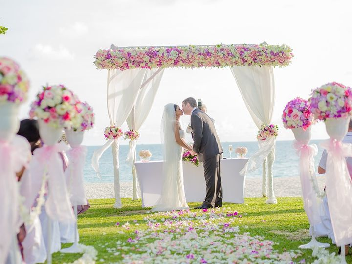 Tmx Wedding 7 51 1030323 Grand Rapids, MI wedding travel