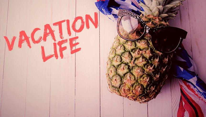 vacation life 51 1030323 1559161823