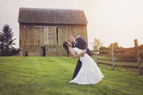 Jenn R Price Photography