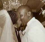 Tmx 1248212827396 Ththewedding Philadelphia wedding planner