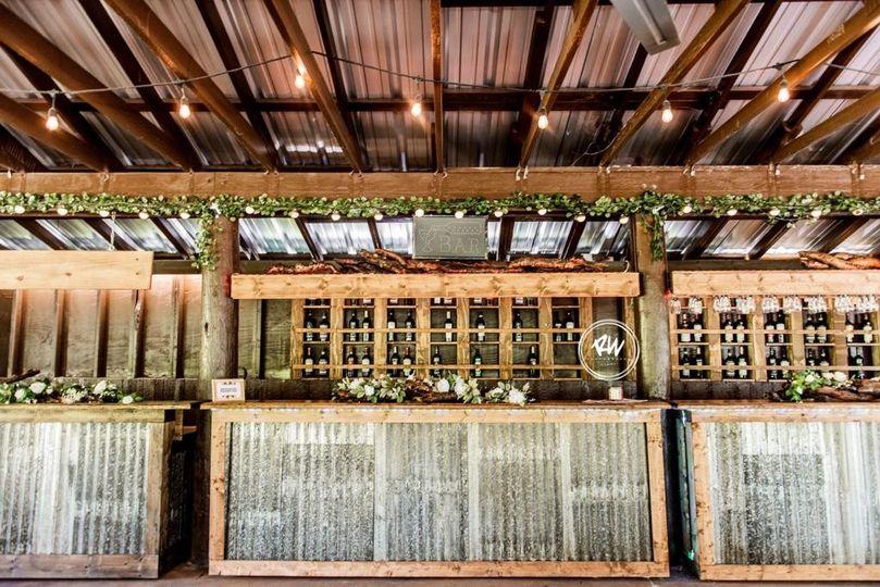 Bar Barn | Remember When Photo