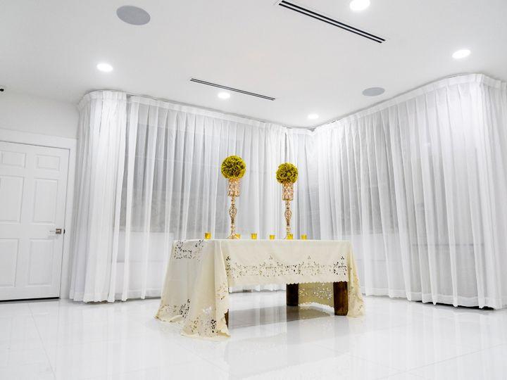 Tmx Aguacatera By Gabriel Espaillat Pineapplecreativeagency Com 9 51 1870323 1565717275 Miami, FL wedding venue