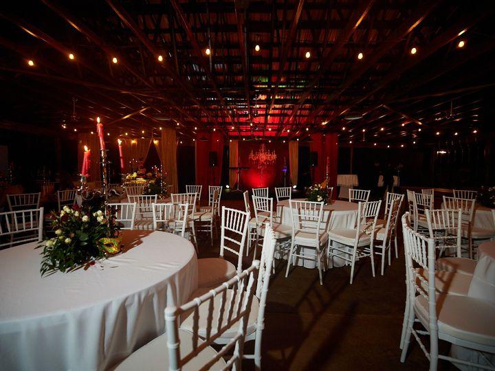 Tmx Img 4321 51 1870323 158291826575524 Miami, FL wedding venue