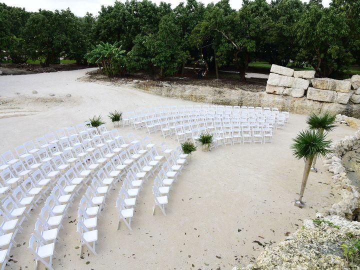 Tmx Img 8607 51 1870323 158291808454478 Miami, FL wedding venue