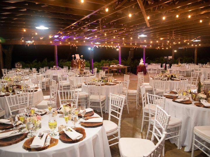 Tmx Jon 9809 51 1870323 158291819524737 Miami, FL wedding venue