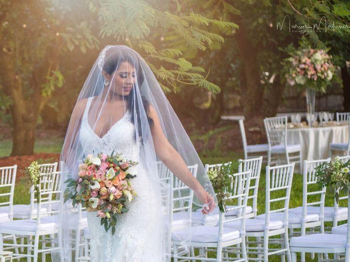 Tmx Mmp 2691 2 Logo 51 1870323 158291060767638 Miami, FL wedding venue