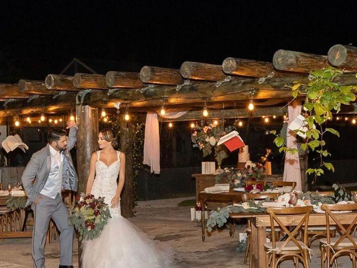 Tmx Rafael Arevalo 51 1870323 158291937019191 Miami, FL wedding venue