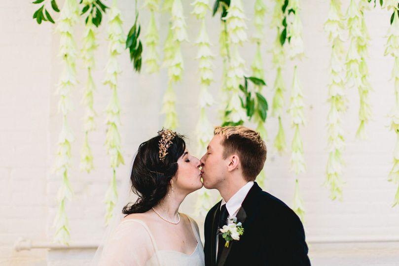 bc613f8515dcff67 031 somerville wedding