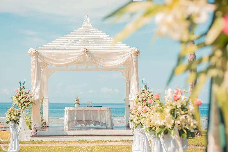 beach wed 1