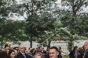 North Fork Wedding Films & Photography