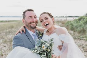 North Fork Wedding Films & Photography