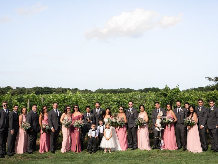 Tmx Alexnicolefinal 1 Of 1 2 51 921323 157530474191476 East Marion, NY wedding videography