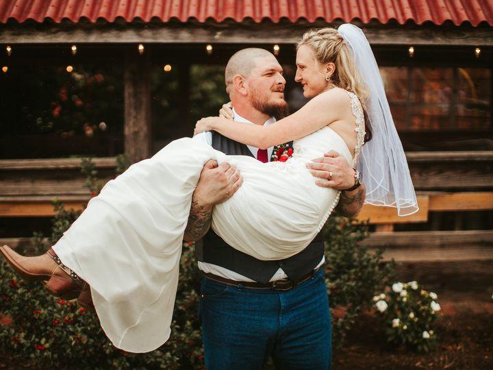 Tmx Kevin Ashley 118 51 1931323 158207038097333 Bel Air, MD wedding photography