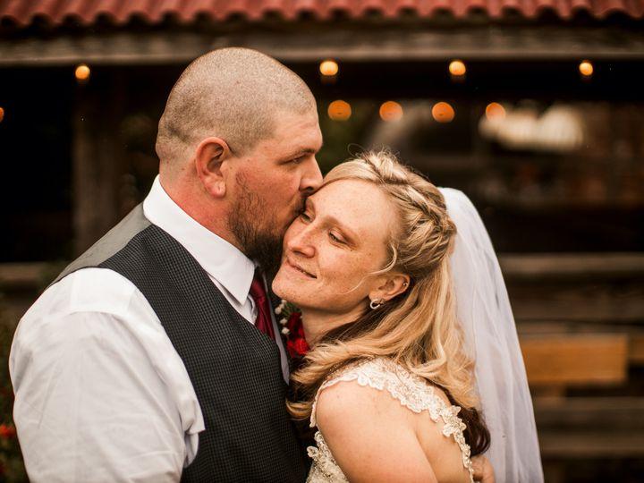 Tmx Kevin Ashley 124 51 1931323 158207038157136 Bel Air, MD wedding photography