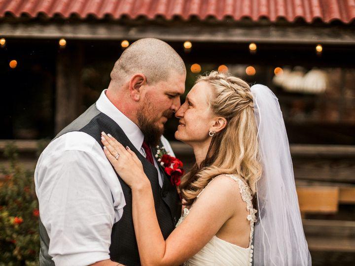 Tmx Kevin Ashley 131 51 1931323 158207037436957 Bel Air, MD wedding photography