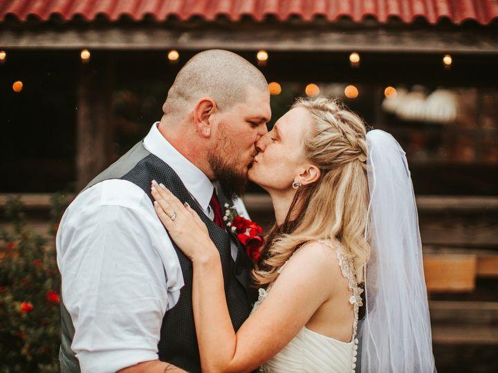Tmx Kevin Ashley 132 51 1931323 158207037371890 Bel Air, MD wedding photography