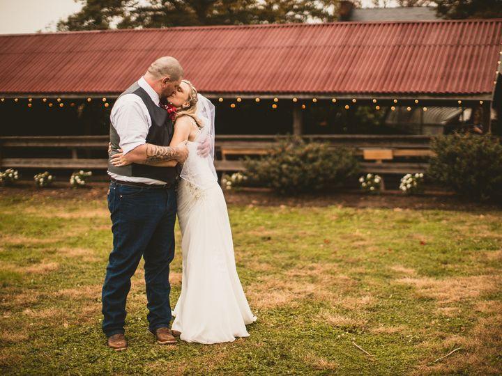 Tmx Kevin Ashley 139 51 1931323 158207037263443 Bel Air, MD wedding photography