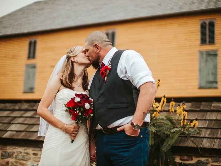 Tmx Kevin Ashley 147 51 1931323 158207037555740 Bel Air, MD wedding photography