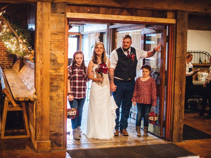 Tmx Kevin Ashley 155 51 1931323 158207038085449 Bel Air, MD wedding photography