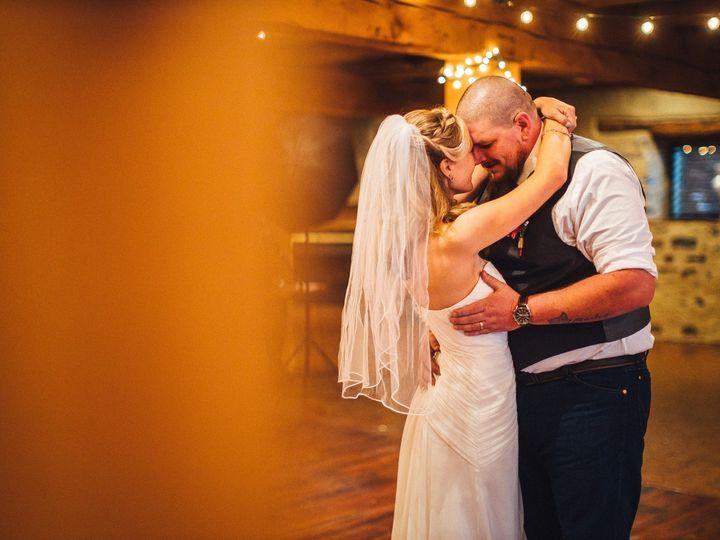 Tmx Kevin Ashley 162 51 1931323 158207037137708 Bel Air, MD wedding photography