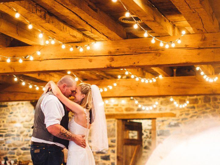 Tmx Kevin Ashley 165 51 1931323 158207036827393 Bel Air, MD wedding photography