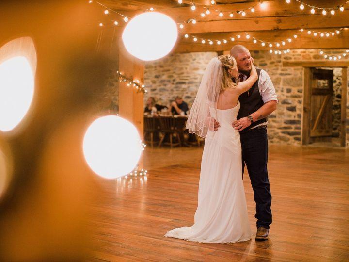 Tmx Kevin Ashley 171 51 1931323 158207037238910 Bel Air, MD wedding photography