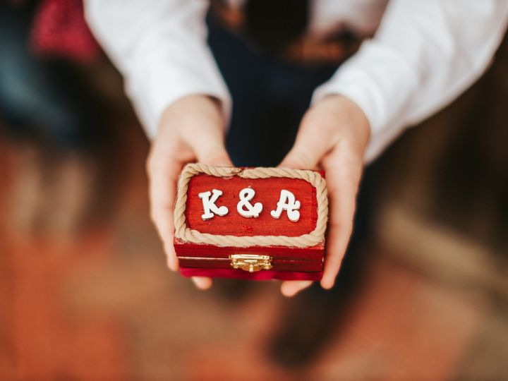 Tmx Kevin Ashley 20 51 1931323 158207039092261 Bel Air, MD wedding photography