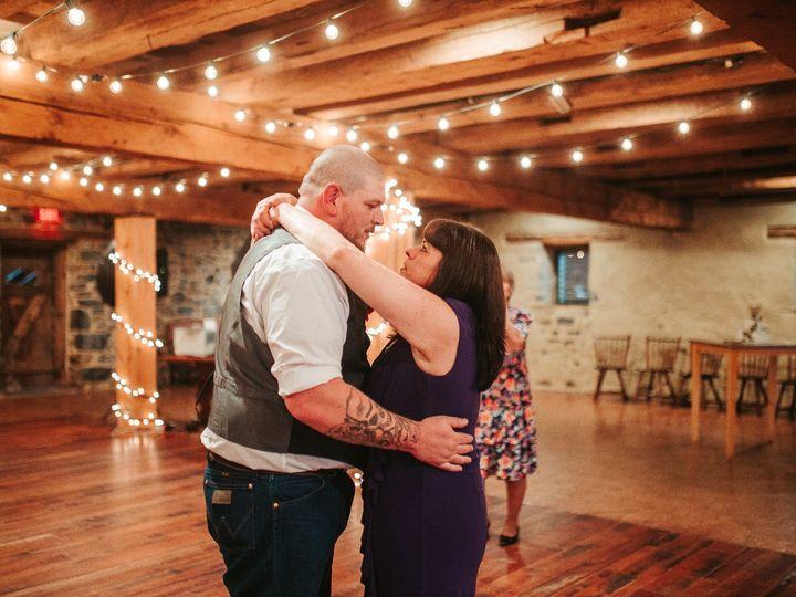 Tmx Kevin Ashley 230 51 1931323 158207036317462 Bel Air, MD wedding photography