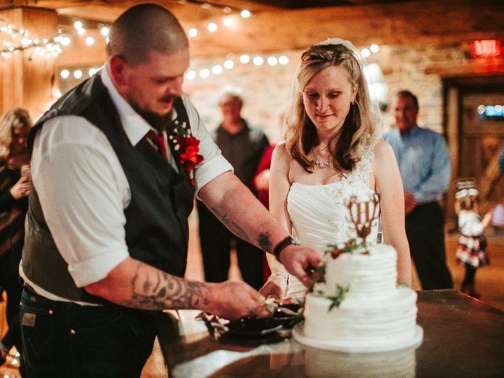 Tmx Kevin Ashley 276 51 1931323 158207036088449 Bel Air, MD wedding photography