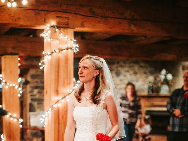 Tmx Kevin Ashley 282 51 1931323 158207036144406 Bel Air, MD wedding photography