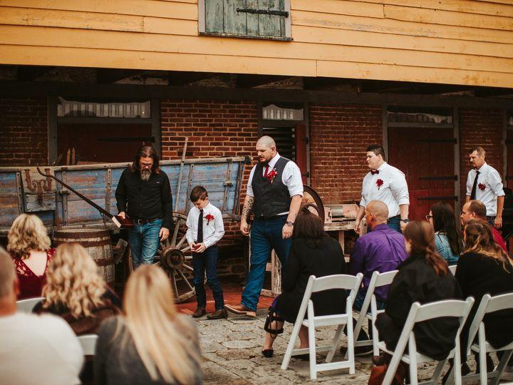 Tmx Kevin Ashley 29 51 1931323 158207038666823 Bel Air, MD wedding photography