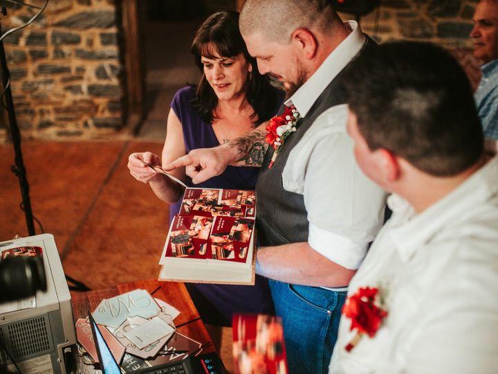 Tmx Kevin Ashley 339 51 1931323 158207035673330 Bel Air, MD wedding photography