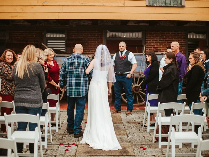 Tmx Kevin Ashley 42 51 1931323 158207038941297 Bel Air, MD wedding photography