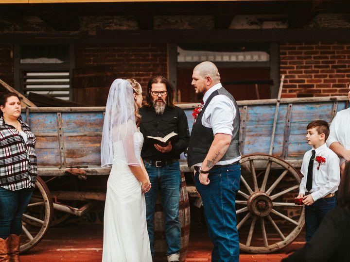 Tmx Kevin Ashley 44 51 1931323 158207038176272 Bel Air, MD wedding photography