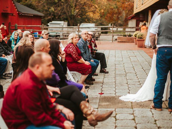 Tmx Kevin Ashley 47 51 1931323 158207038094082 Bel Air, MD wedding photography