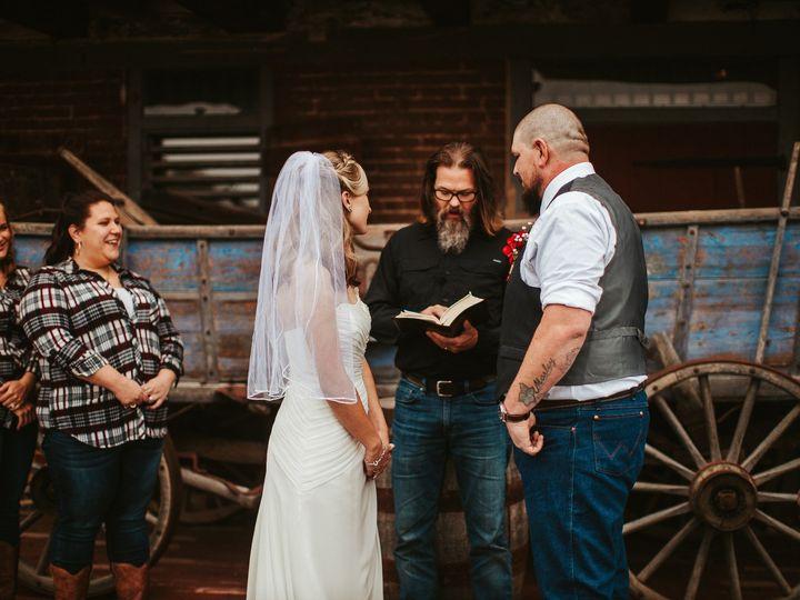 Tmx Kevin Ashley 57 51 1931323 158207038180391 Bel Air, MD wedding photography