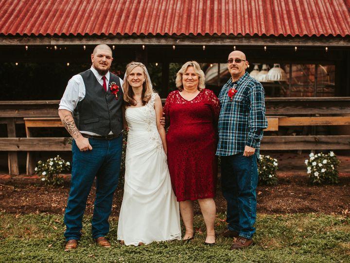 Tmx Kevin Ashley 70 51 1931323 158207038618901 Bel Air, MD wedding photography