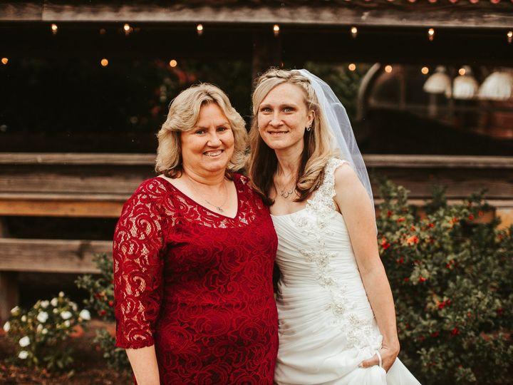 Tmx Kevin Ashley 75 51 1931323 158207037955730 Bel Air, MD wedding photography
